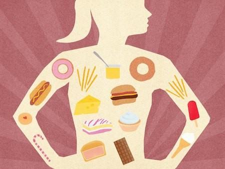 Este cheque le mostrará que usted es un experto en Alimentos para bajar de peso rapido sin entenderlo Así es como funciona realmente