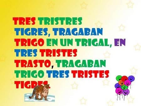 Saca la lengua mexicana recibiendo ordenes al coger - 3 part 10