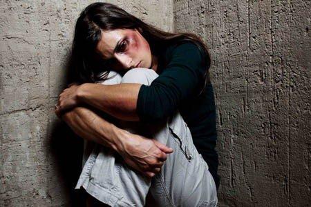 10 ejemplos de violencia de g nero y definici n yavendr s - Casos de violencia de genero ...
