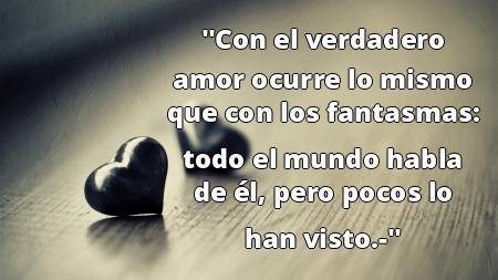 141 Frases De Amor Yavendras
