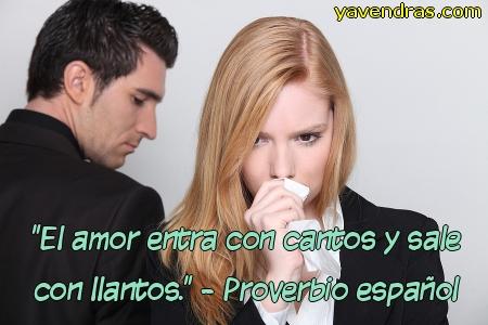 115 Frases De Desamor Y De Amor No Correspondido Yavendras