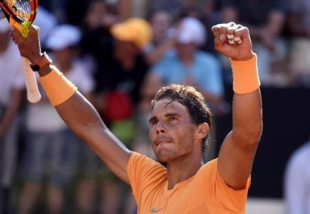 e93678a7823 Los 123 mejores tenistas masculinos - Yavendrás