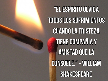 44 Poemas Y Frases De William Shakespeare