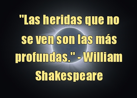 20 Poemas De William Shakespeare